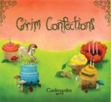 Grim Confections