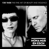 120 Tage-The Fine Art Of Beauty And Violence